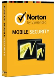 Software Norton internet security 3.0 NL