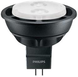 Ledlamp Philips Spot 20W fitting GU5.3