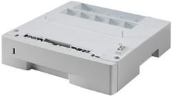 Papiercassette Kyocera PF-120 250vel