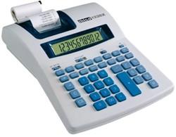 Rekenmachine Ibico 1228X