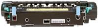 Fuserkit HP Q7503A