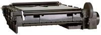 Fuserkit HP Q3656A-2