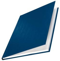 Inbindomslag Leitz 10.5MM blauw