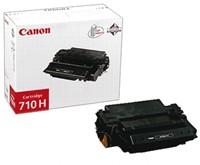 Tonercartridge Canon 710H zwart HC