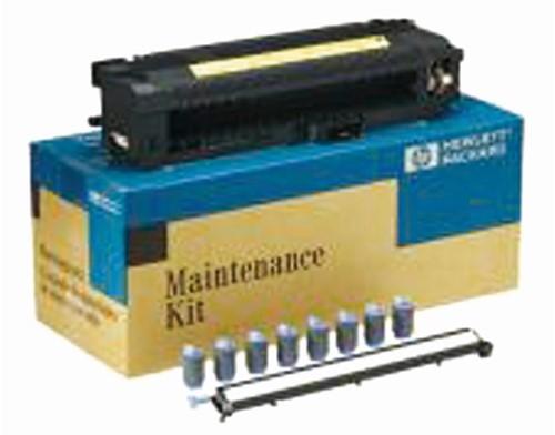 Maintenance kit HP CB389A