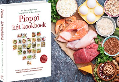 Le Creuset kookboek 120 recepten